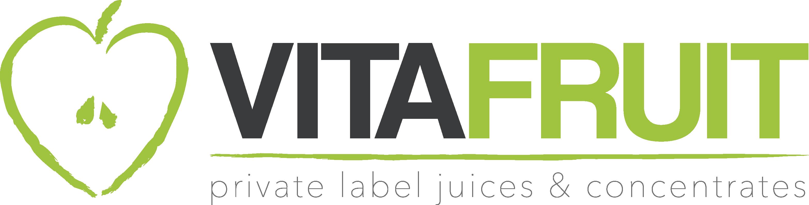 Vitafruit